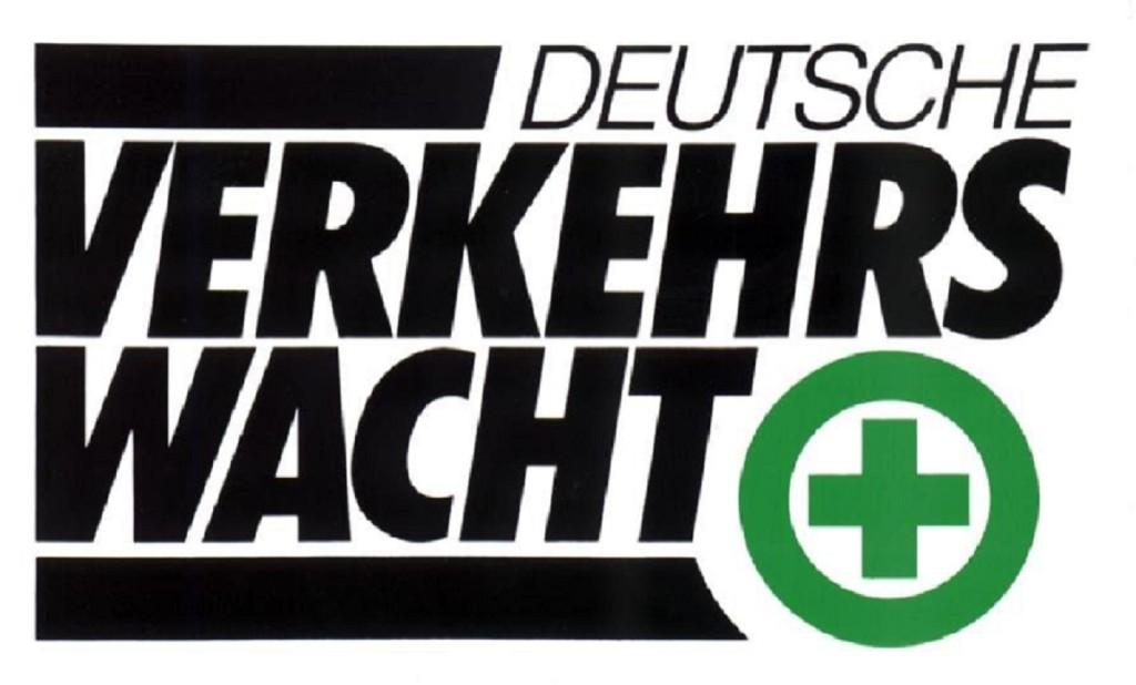 DVW-Logo_gross 1