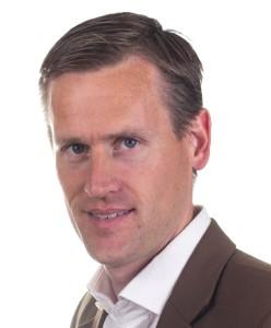 Portrait Edzard Neu Schnitt